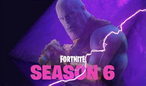 season  skin   leaked fortnitebr