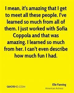 Amazing People Quotes. QuotesGram