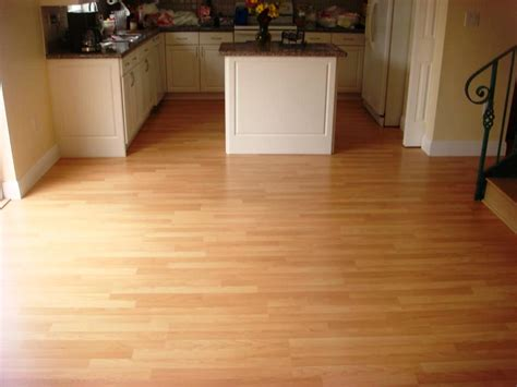 laminate flooring for the kitchen floor tile effect laminate flooring laminate tile 8865