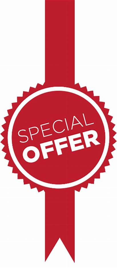 Offers Offer Special Hotel Availability Check