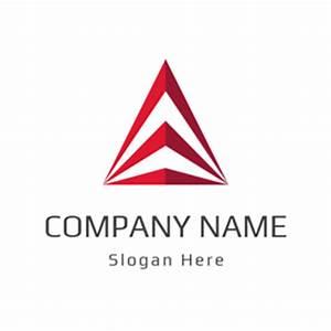 Free 3D Logo Designs | DesignEvo Logo Maker