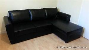 Argos sofa beds for sale surferoaxacacom for Cheap fold out sofa bed
