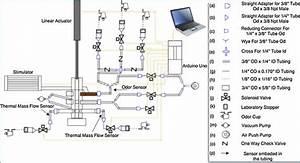 Airtemp Heat Pump Wiring Diagram Collection