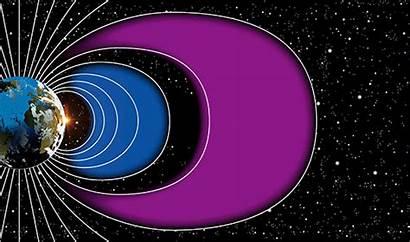 Around Space Humans Earth Plasma Equator Reach