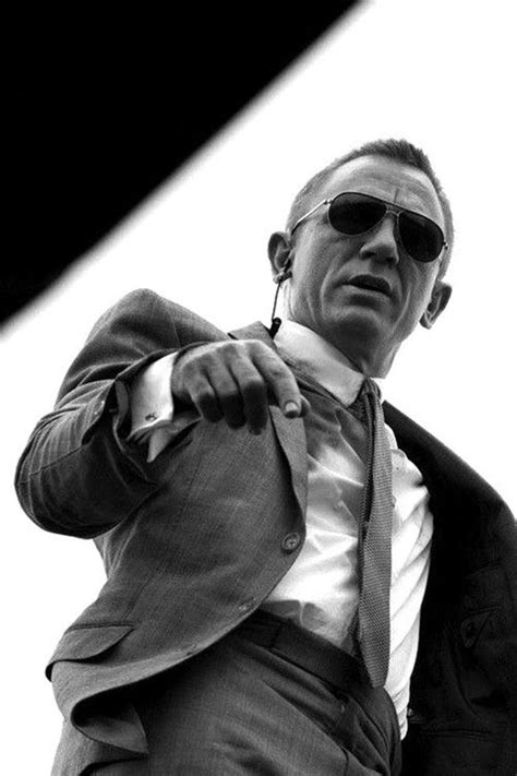 United are close to completing a deal for the. Follow>>>>> facebook | James bond style, James bond ...