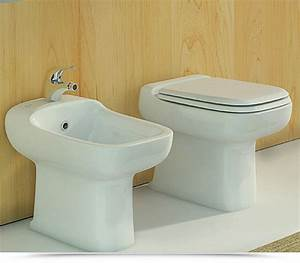 Sedile Wc Ideal Standard Conca.Ideal Standard Wc Ideal Standard Replacement Space E709101 Round Wc