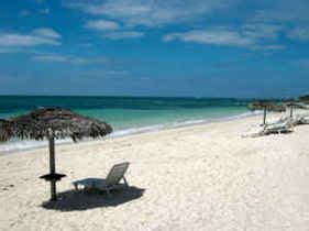 bahamas freeport homesite properties  sale  rent