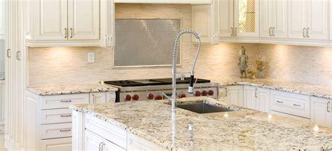 delicatus granite countertops seattle