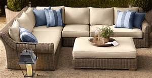 Conversation inspiring sectional outdoor sofa high for Sectional sofa definition