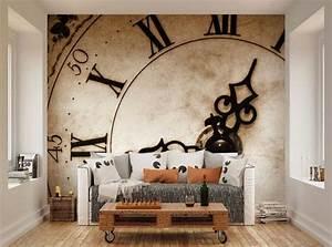 Wandgestaltung Büro Ideen : die besten 25 wandgestaltung streifen ideen auf pinterest ~ Lizthompson.info Haus und Dekorationen