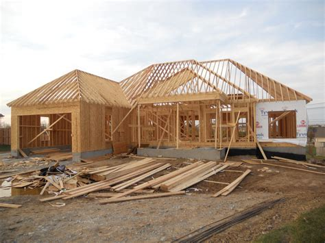 house building ta home builder ta remodeling contractors
