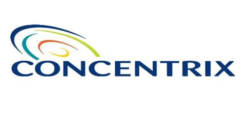Concentrix layoffs: Firm cuts 192 jobs in Pittsford
