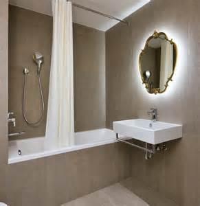 apartment bathroom ideas bathroom apartment ideas shower curtain cottage home office rustic compact siding builders
