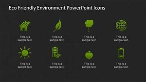 Flow Chart Signs And Symbols Eco Friendly Flat Design Icons For Powerpoint Slidemodel
