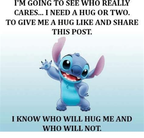 Give Me A Hug Meme - 25 best memes about give me a hug give me a hug memes