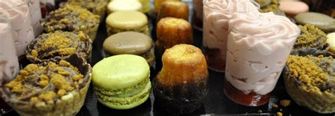 cuisine montauban cuisine montauban cuisine montauban avec clair couleur