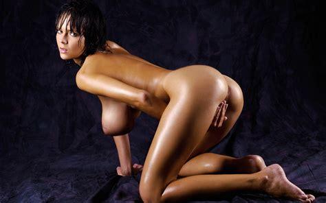 Videos Karin Spolnikova Nude Xxx Albums