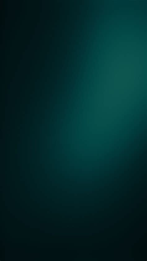 dark green iphone wallpapers blue wallpaper pinterest