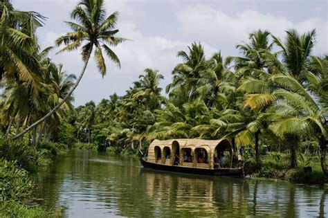 south indian tourist spot tirunelveli 12 top tourist places to visit in south india