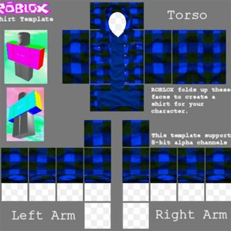 roblox shirt template 2018 roblox hoodie template image collections template design ideas