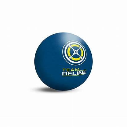 Stress Balls Branded Ball Anxiety Tension Business
