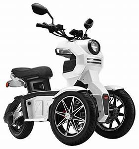 Bosch E Scooter : best electric scooters 2018 we evaluated the top 15 ~ Kayakingforconservation.com Haus und Dekorationen