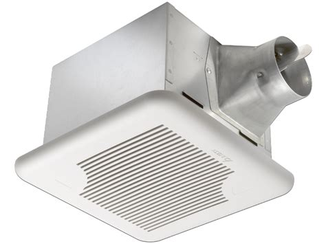exhaust fan cfm calculation formula sig80 80 cfm single speed exhaust fan delta breezsignature