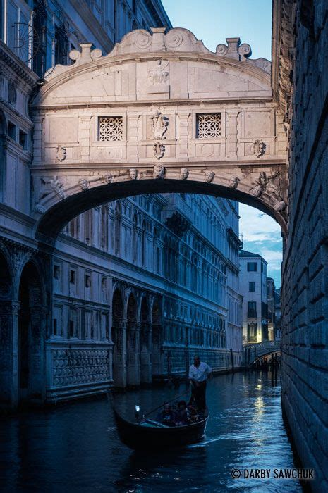 83 Best Images About Bridges Of The World On Pinterest