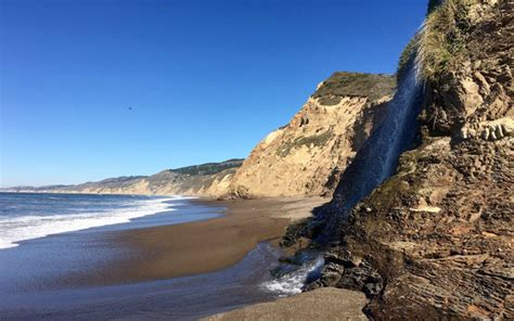 The Best Waterfall Hikes California See Ghost