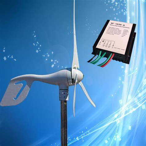 Ветрогенератор для дома 100 фото самодельных и фирменных устройств