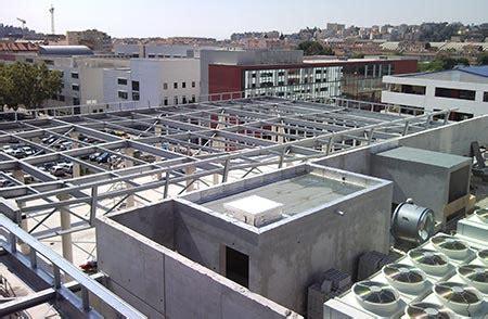 bureau etude construction metallique bureau d 233 tude en bardage 224 bureau d 233 tude en construction m 233 tallique 06 serm charpente