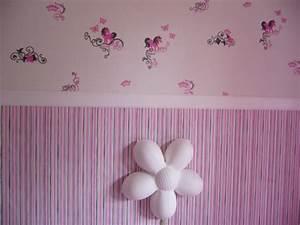 Kinderzimmer Für Zwei Mädchen : kinderzimmer 39 kinderschlafzimmer f r vierj hrige m dchen 39 mein domizil zimmerschau ~ Sanjose-hotels-ca.com Haus und Dekorationen