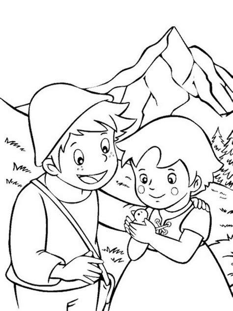 ste cartoni animati da colorare disegni da colorare e stare di cartoni animati fare