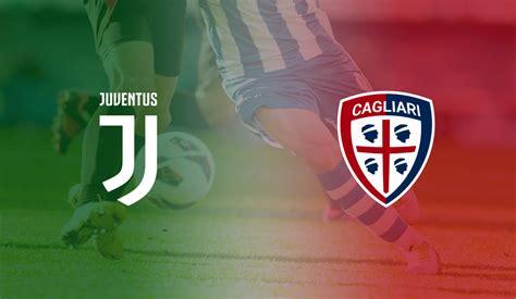 Die-aksu: Italy Serie A League Table Prediction