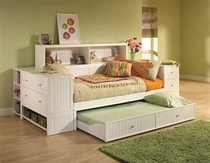 ou trouver votre lit avec tiroir de rangement With tapis chambre bébé avec trouver un fleuriste