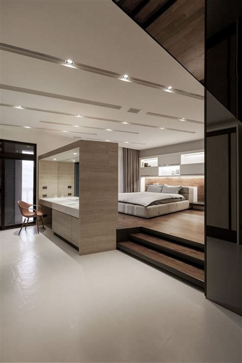 bedroom designs ideas  pinterest