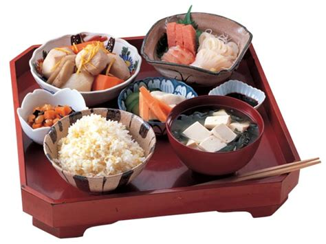cuisine traditionnelle japonaise nipponia