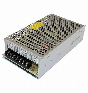 Power Supply  Smps  12v 30a