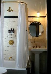 Ace hotel new york new york city reviews photos for Cheapest bathroom suites uk