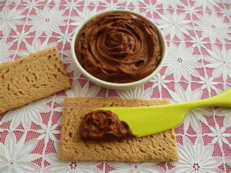 recette cuisine dietetique recettes de pâte à tartiner et cuisine diététique