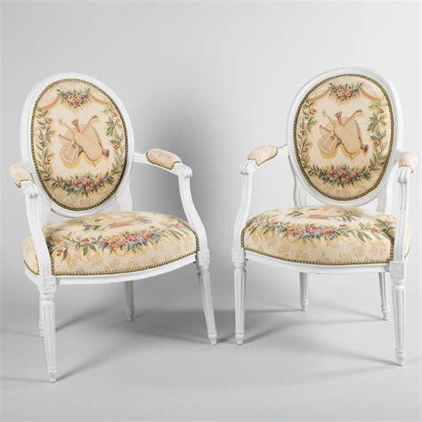 chaise style louis xvi pas cher stunning fauteuil louis xvi design contemporary