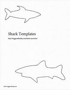 pinterest o the worlds catalog of ideas With shark hat craft template