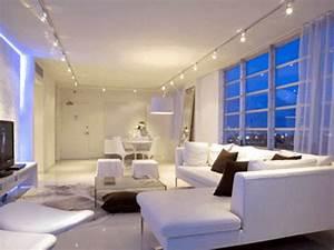 Moderne Deckenleuchte Wohnzimmer. moderne led deckenleuchte lampe ...