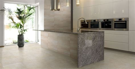kitchen tiles ireland kitchen tiles omagh enniskillen belfast derry northern 3336