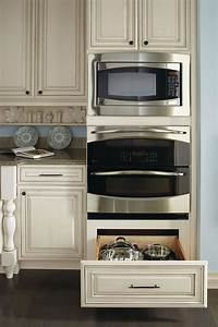 Best 25 diamond cabinets ideas on pinterest traditional for Kitchen cabinets lowes with papiers peints cuisine