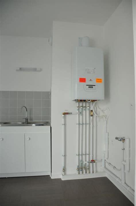 comparatif chaudiere murale gaz condensation maison design mail lockay