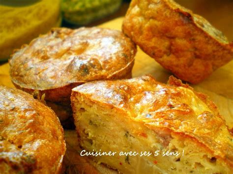 cuisiner chou de bruxelles mini cakes aux choux de bruxelles cuisiner avec ses 5 sens
