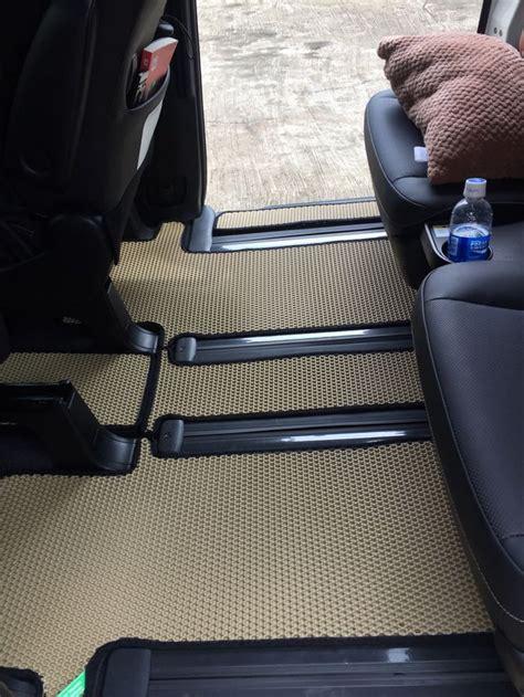 Jual Karpet Bagasi Mobil jual karpet mobil toyota voxy 2017 di lapak timetech
