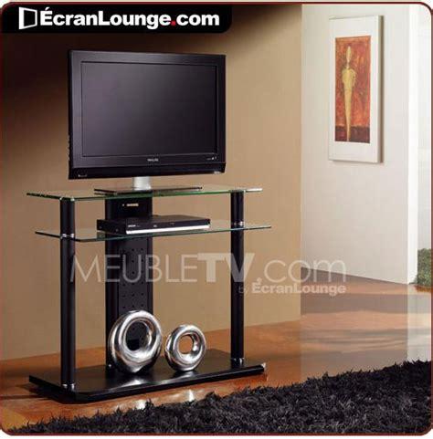 meuble tele haut gisan meubletv