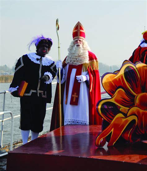 weihnachten in den niederlanden traditionelles weihnachtsessen niederlande